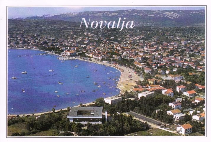 Croatia-117