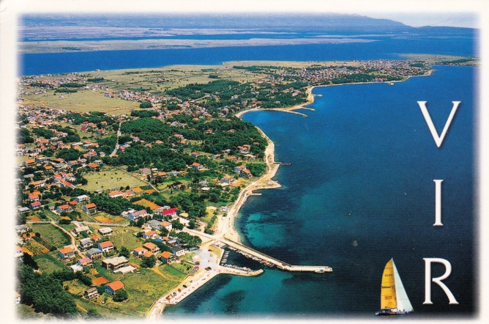 Croatia-119