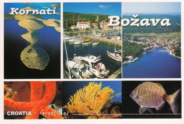 Croatia-120
