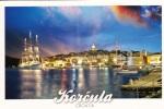 Croatia-131
