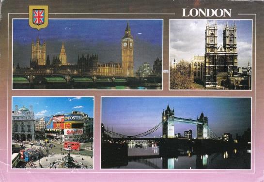 Great-Britain-9