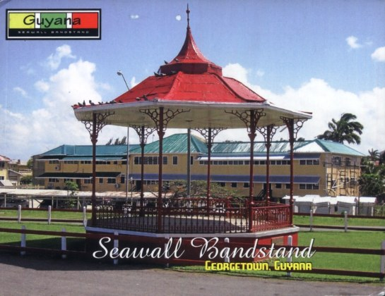 Guyana-2