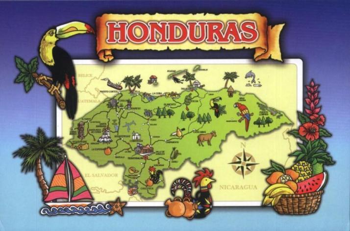 Honduras-4