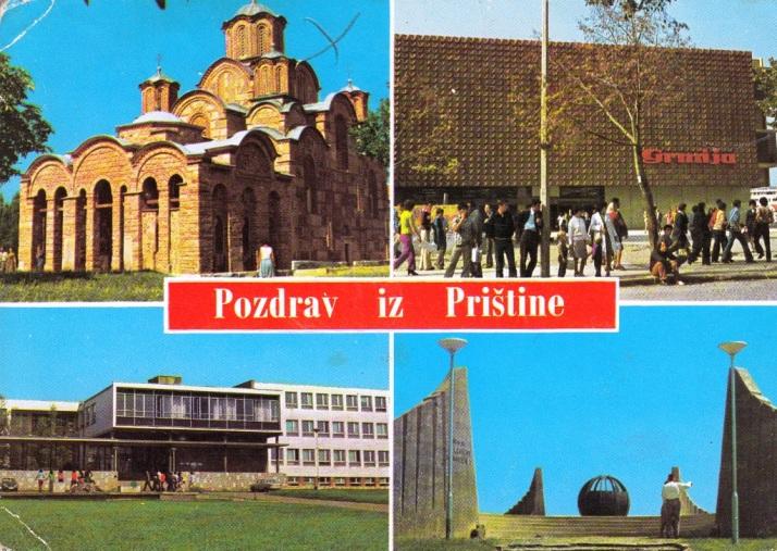 Kosovo-7