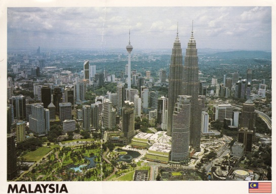 Malaysia-4