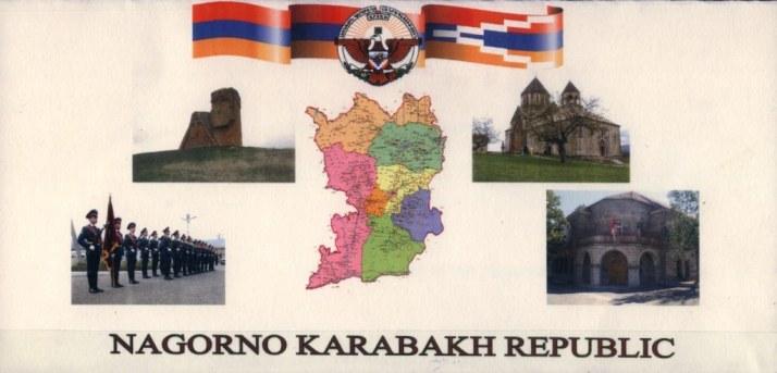 Nagorno Kharabakh-1