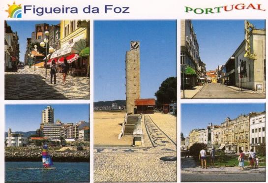 Portugal-4
