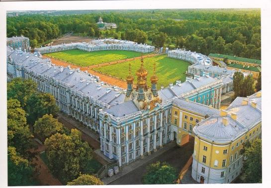 Russia-11