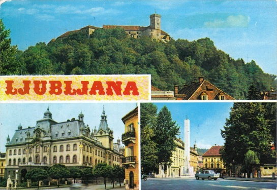 Slovenia-25