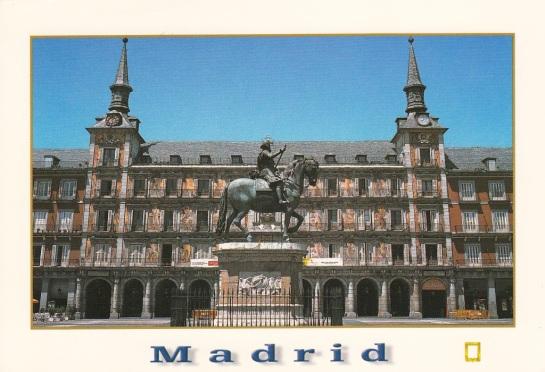 Spain-12