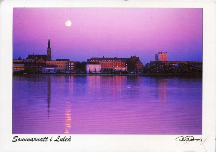 Sweden-10