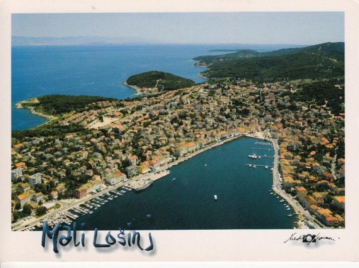 Croatia-140