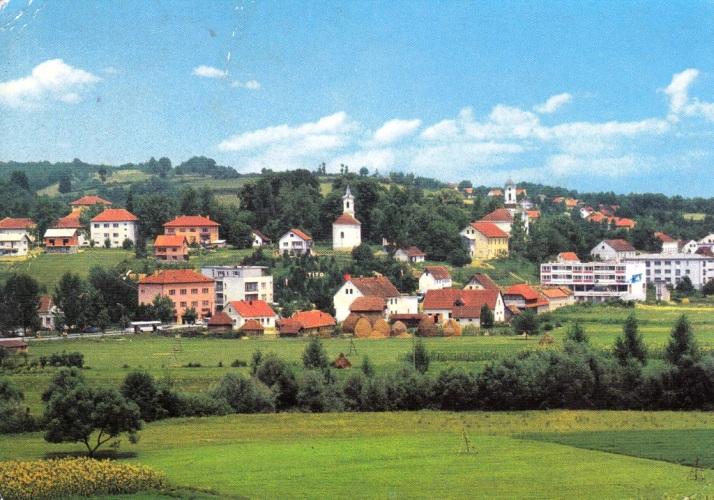Croatia-141