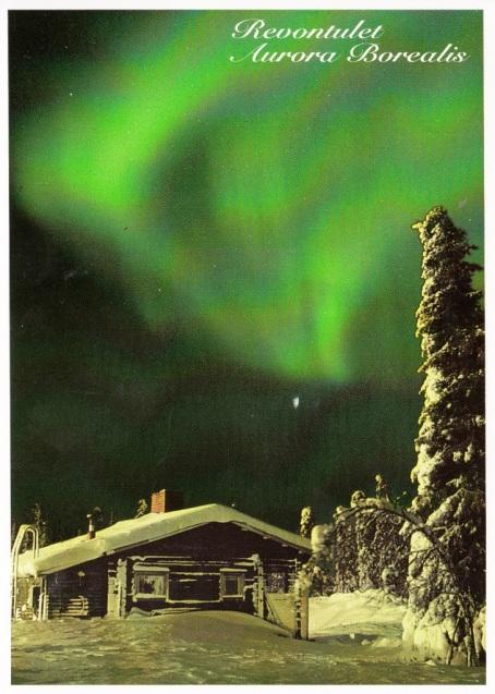 Finland-15