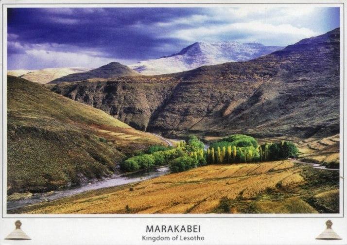 Lesotho-3