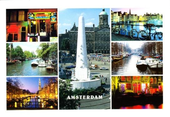 Netherlands-9