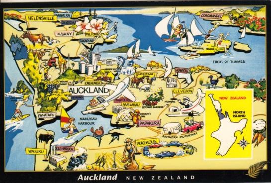New Zealand-2