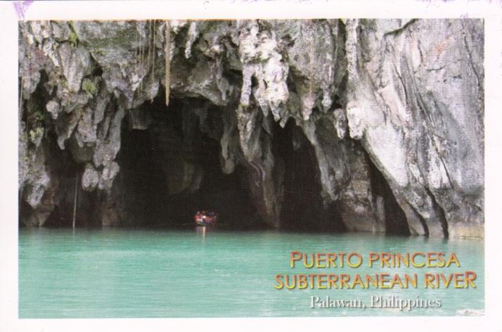 Philippines-2