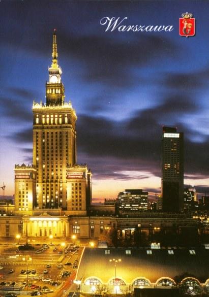 Poland-21