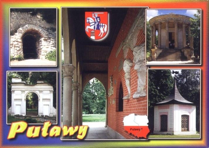 Poland-30