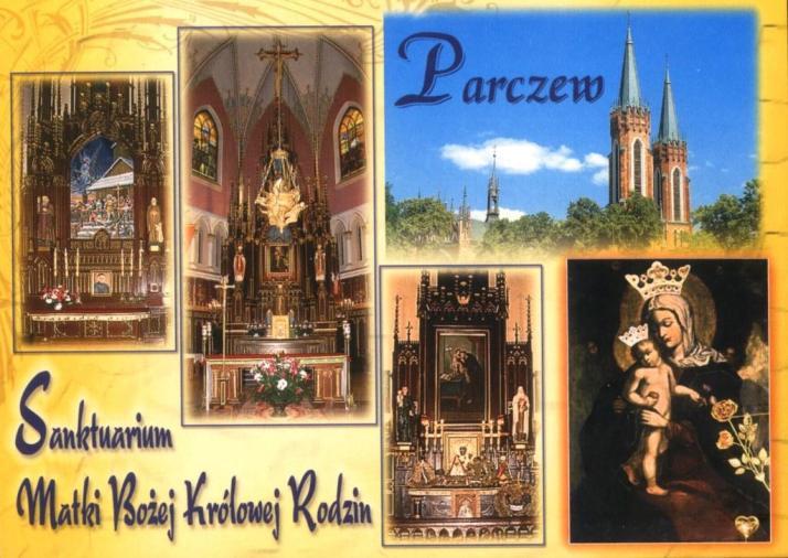 Poland-31