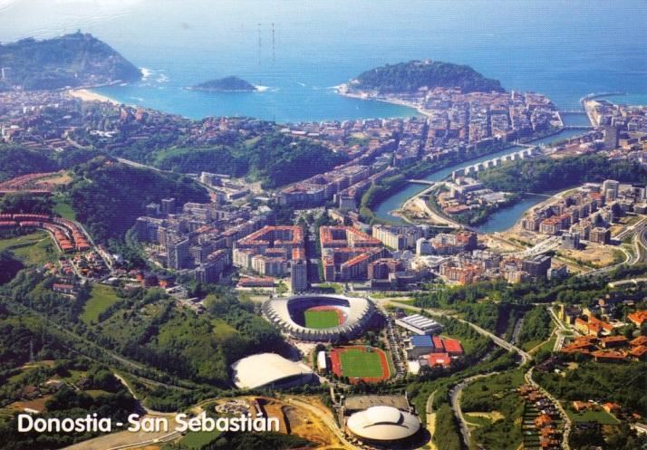 Spain-16