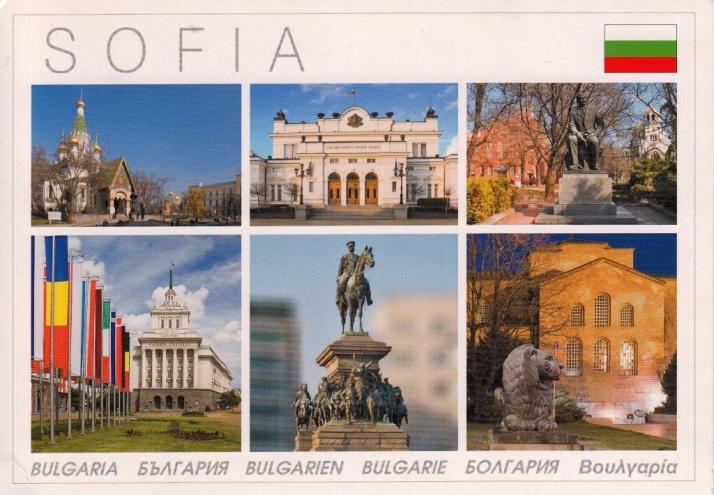 Bulgaria-2