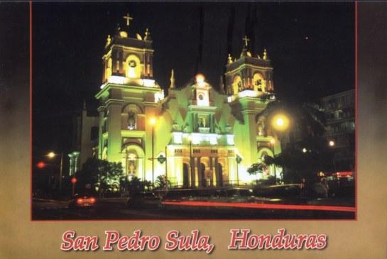 Honduras-5