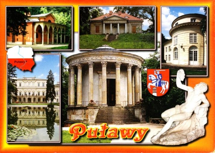 Poland-33