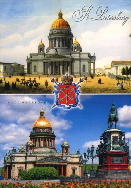 Russia-19