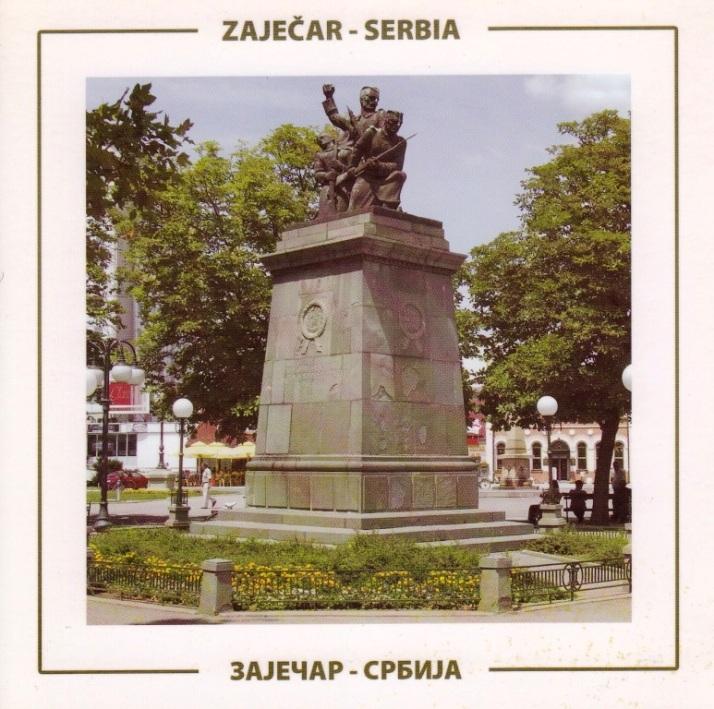 Serbia-31