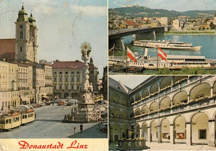 Austria-12