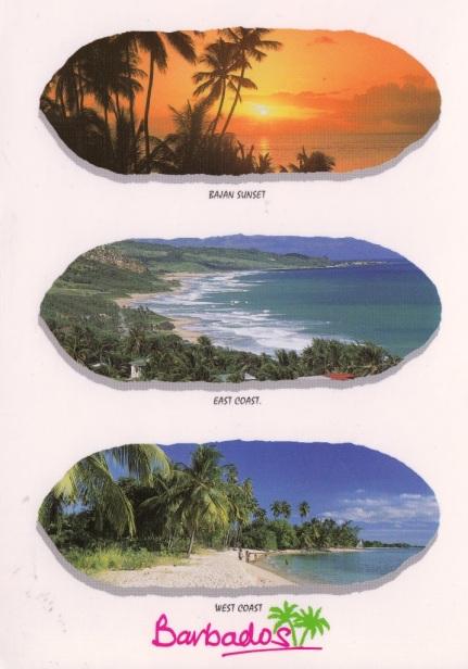 Barbados-4