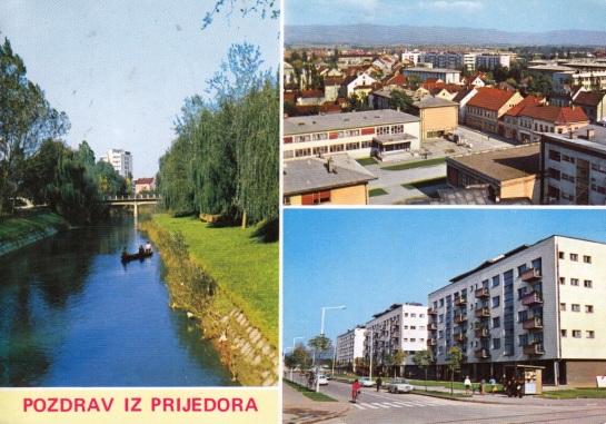 Bosnia-30