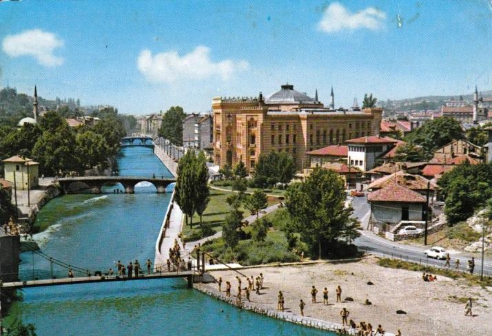 Bosnia-31