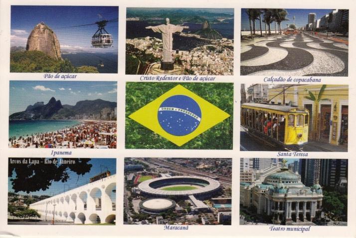 Brazil-11