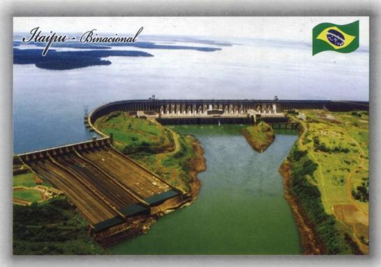 Brazil-12