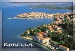 Croatia-152
