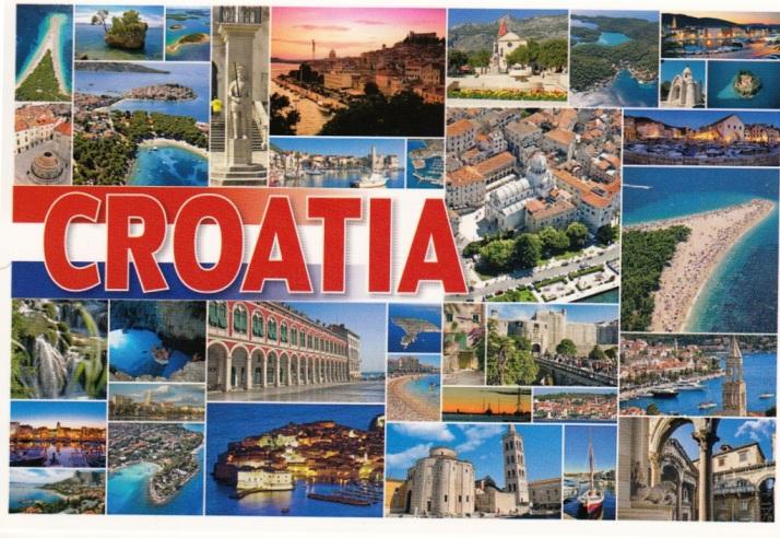 Croatia-155