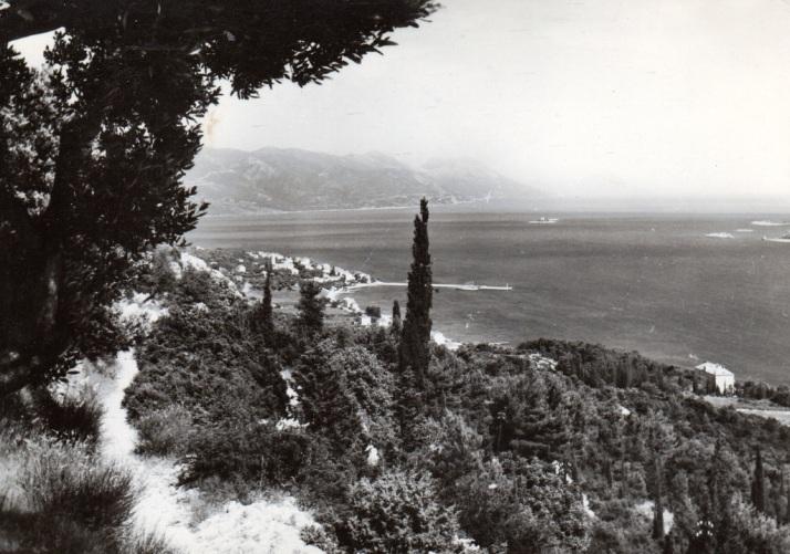 Croatia-158