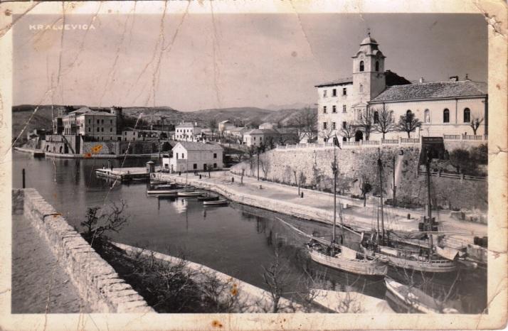 Croatia-164