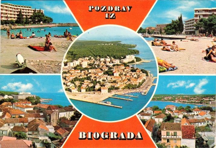 Croatia-168