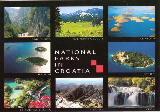 Croatia-172