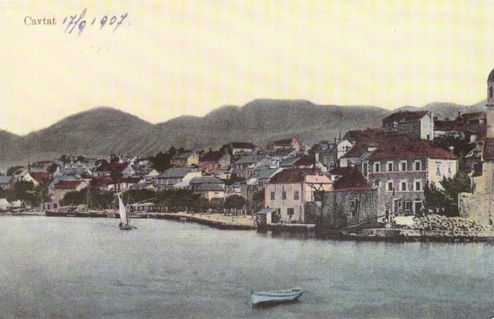 Croatia-181