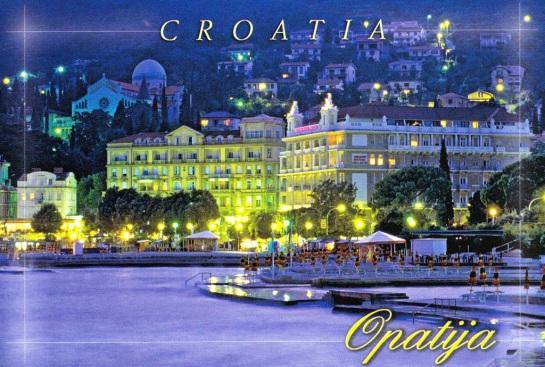 Croatia-186