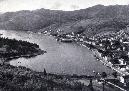 Croatia-188