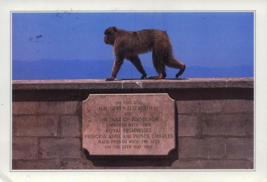 Gibraltar-3