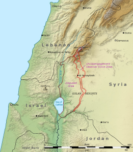 Golan_Heights_relief_v2