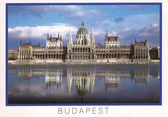 Hungary-14