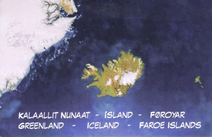 Iceland-3